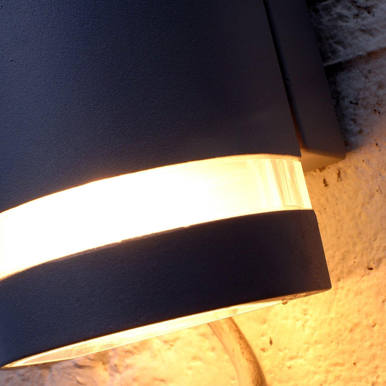 brennenstuhl energiemessger t pm 231 e 1506600 energie stromverbrauch messen ebay. Black Bedroom Furniture Sets. Home Design Ideas
